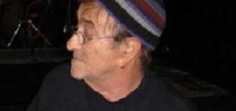 """Lucio Dalla """"imbarazzato"""" Maestro.  Inedita intervista"""