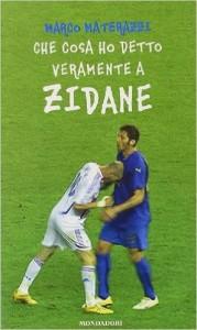 Materazzi Zidane_