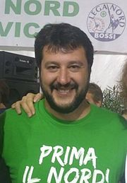 Matteo-Salvini prima il nord