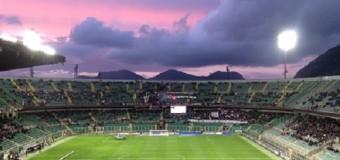 "Palermo-OM, i francesi ""quasi"" prima-squadra ma senza Diarra"