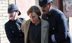 Suffragette-Il-Film
