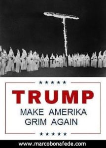 Trump_amerika_grim_KKK_make america_great_again