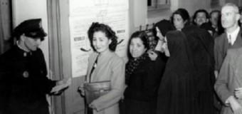 Settant'anni fa il voto alle donne. Lo speciale di Radio 1 Rai