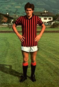 Walter_Novellino_-_Milan_1978-1979