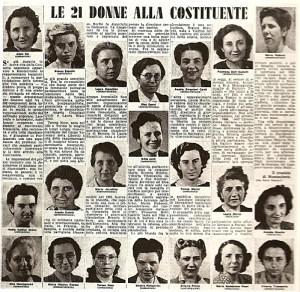 alla-elezioni-del-2-giugno-1946-per-la-prima-volta-nella-nostra-storia-partecipano-le-donne-votano-12-998-131-cittadine-italiane