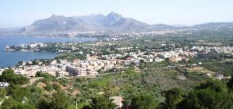 Bagheria, in degrado parco costato 4,6 milioni