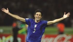 fabio-grosso-gol-italia