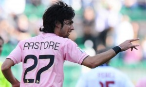 javier-pastore-palermo-inter_twweet_blogosfere_it