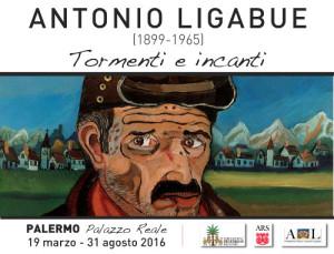 locandina_ligabue_art