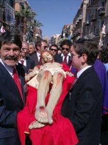 processione_pasquale_di_porto_empedocle_2