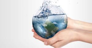 terra-acqua