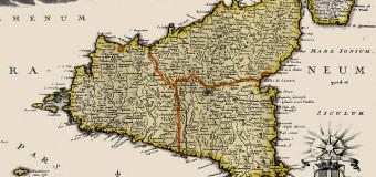Riforma Province e ribaltoni in Sicilia
