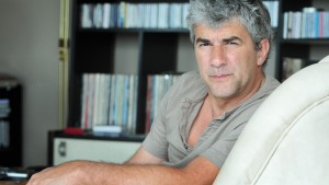 Alain Guiraudie