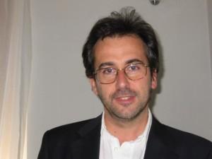 Attilio Licciardi