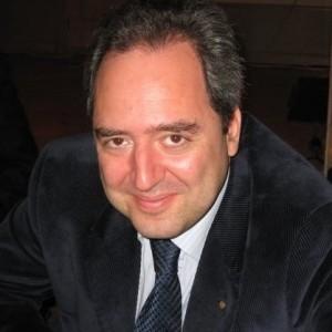 Ettore Fici 3