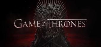 Il fenomeno Game of Thrones