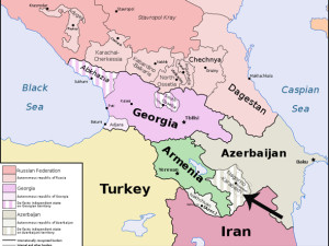 armenia-and-azerbaijan-are-still-fighting-over-this-piece-of-land-and-its-people
