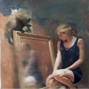 invito-cave-canes-particolare dipinto2