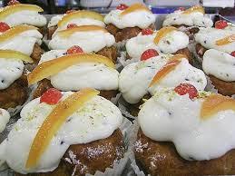 """Sfinci di San Giuseppe. In Sicilia i dolci sono """"un must""""..."""