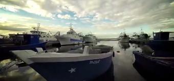 I video che raccontano Taranto