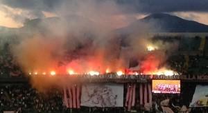 Palermo promosso in A curva nord_p