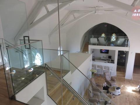 Ufficio Erasmus Architettura : Dall umbria a new york architettura e successo