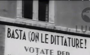 Immagine Basta con le Dittature