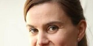 Jo Cox è morta, uccisa dall'odio di chi semina odio