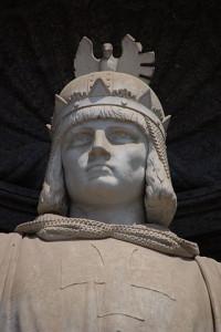 320px-Palazzo_Reale_di_Napoli_-_Federico_II