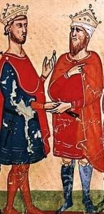 Al-Kamil_Muhammad_al-Malik_and_Frederick_II_Holy_Roman_Emperor
