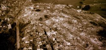 Rischio terremoti in Italia, dove informarsi
