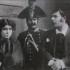 I mafiusi de la Vicaria, quando il teatro denunciò la mafia