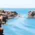 Boom di turisti a Ustica
