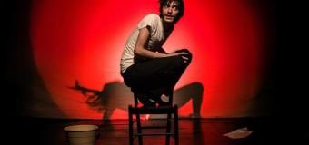 """Teatro Biondo, grande successo dell'iniziativa per i giovani. Parte """"70/30"""", dal 1° ottobre è di scena il teatro che verrà"""