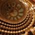 Vie dei tesori: trentamila visitatori a Palermo nel primo weekend. Ecco il secondo