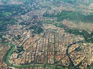 Roma non fu fatta in un giorno