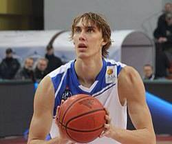 Ivan Marinković