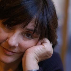Dora Argento, costumista e donna di teatro, organizza da alcuni anni la Notte di Zucchero a Palermo insieme a Giusi Cataldo.