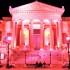 Palermo fa mille in Serie A e il Teatro Massimo si tingerà di rosa