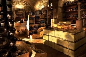 Da Vittorio i vini non mancano. Undicesimo nel mondo secondo Trip Advisor