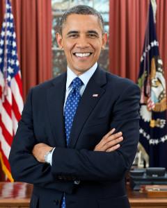 800px-President_Barack_Obama