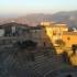 Pollina, Sicilia: dove funziona la raccolta differenziata