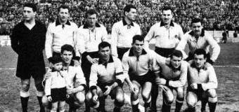 Palermo, sesta sconfitta di fila. Non accadeva da sessanta anni