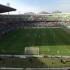 Palermo-Milan, gol capolavoro di Lapadula. Chapeau