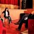 Presentata al Biondo la stagione del Teatro Patafisico