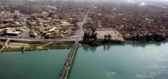 Mosul vicina alla liberazione prima del previsto. Le SS dell'Isis come topi in trappola