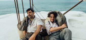 Nasce una nuova coppia comica: Vespertino-Bologna nel film di Pif