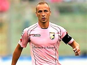 Anche con Corini alla guida, per il Palermo è ancora sconfitta.