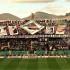 Palermo calcio, quanto conta l'ambiente per superare la bufera