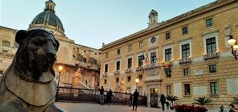Elezioni a Palermo: Ferrandelli primo. Nel dibattito